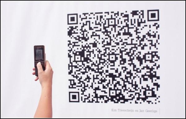 5 способов перенести фото с компьютера на Айфон 81